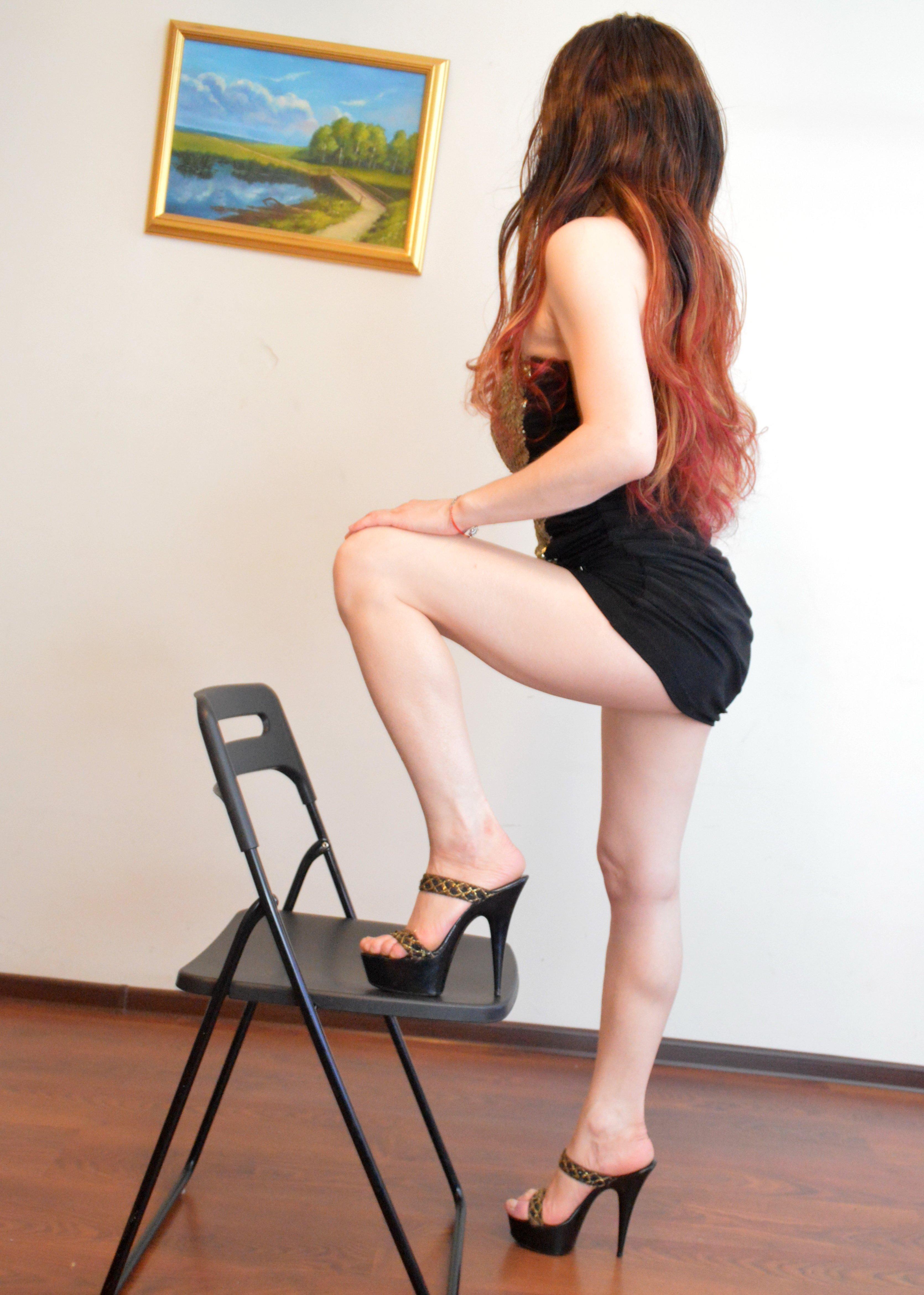 Телефон проституток архангельск шлюхи тюмень индивидуалки